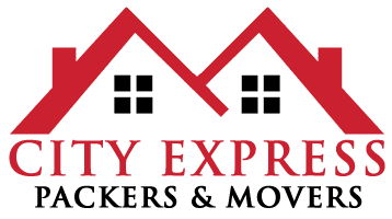 City Express Packers and Movers